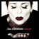 Everything - Lisa Stansfield