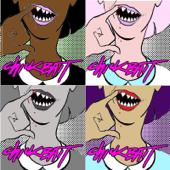 Siri vs. Alexa Rap Battle (feat. Erika Ishii, Aabria Lipscomb, Clare Lourdes, Charley Feldman & Kat Ramzinksi)