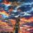 Download lagu Roger Taylor & YOSHIKI - Foreign Sand.mp3