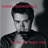 Download lagu Daniel Bedingfield - If You're Not the One (Acoustic Version).mp3