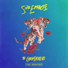 The Chainsmokers - Side Effects (feat. Emily Warren) [Barkley Remix] artwork