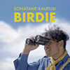 Sonatane Kaufusi - Birdie artwork