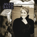 Joan Baez - Fishing