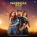 Facebook Wali - Avtar Deepak & Gurlej Akhtar