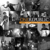 OneRepublic - Stop and Stare (Live)  arte