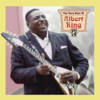 Albert King - The Very Best of Albert King  artwork