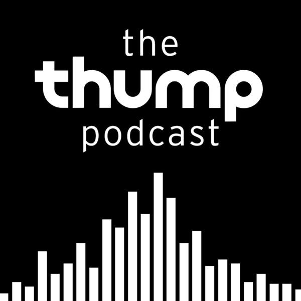 The THUMP Podcast