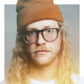 Allen Stone - Brown Eyed Lover