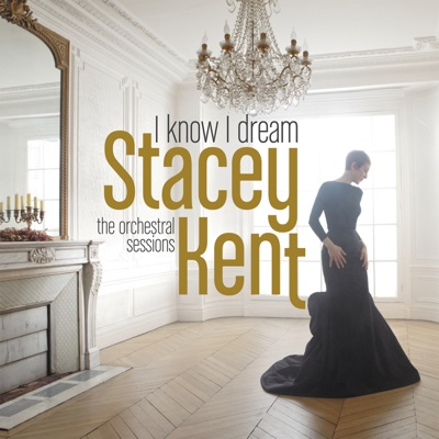 Photograph - Stacey Kent song