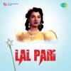 Lal Pari