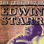 Edwin Starr & The Holidays - I'll Love You Forever