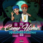 songs like Come Home (feat. Coi Leray)