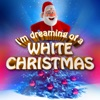 Santa Baby by Kylie Minogue iTunes Track 19