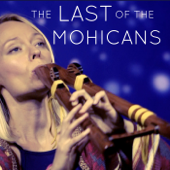 [Download] The Last of the Mohicans (feat. George Varghese) MP3
