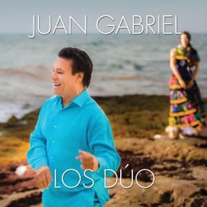 Juan Gabriel - Así Fue feat. Isabel Pantoja