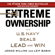 Jocko Willink & Leif Babin - Extreme Ownership