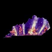 Bek and the Starlight Revue - Kentucky
