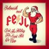 Det är aldrig för sent att ge upp - Single, F.E.J.L.