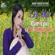 Rước Tình Về Với Quê Hương - Dinh Thien Huong & NSUT Kim Tu Long