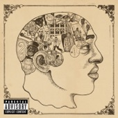 The Roots - The Seed (2.0) (feat. Cody Chestnutt)