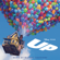 Michael Giacchino - Up (Original Motion Picture Soundtrack)