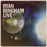 Ryan Bingham Live - Ryan Bingham - Ryan Bingham