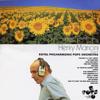 Henry Mancini & Royal Philharmonic Pops Orchestra - Sunflower  arte