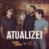 Atualizei (feat. Chitãozinho & Xororó) - Single