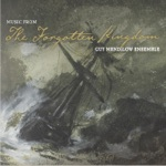 Guy Mendilow Ensemble - The Beauty and the Sea