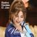 Badna Nwalee El Jaw - Nancy Ajram