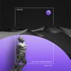 Spektre - Retrograde artwork