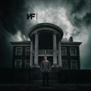 Mansion - NF - NF