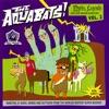 The Aquabats! - Pizza Day