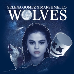 Wolves - Single Mp3 Download