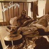 Shel Silverstein - Goodnight Little House Plant