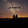 Blinding (Hybrid Minds Remix) - Jakwob