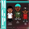 Mgp (feat. Robtwo & Gusto Leimert) - Single, Big $wift