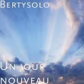 Bertysolo - Ode