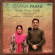 "Rabb Khair Kare (From ""Daana Paani"" Soundtrack) [with Jaidev Kumar] - Prabh Gill"