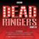 Tom Jamieson & Nev Fountain - Dead Ringers: Series 18