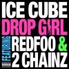 Icon Drop Girl (feat. Redfoo & 2 Chainz) - Single