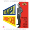 Greatest! (Definitive Expanded Remastered Edition)