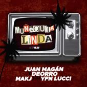 Muñequita Linda (feat. YFN Lucci)