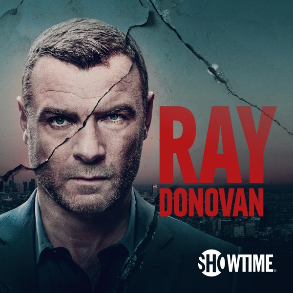 Michael part of Ray Donovan Season 5