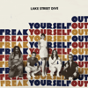 Lake Street Dive - Freak Yourself Out - EP  artwork