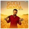 Gulli Danda - Single, Happy Raikoti