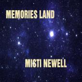 Memories Land