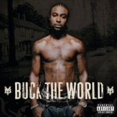 Young Buck - I Know You Want Me (Radio Edit)