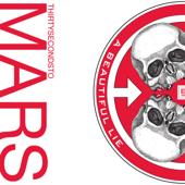 The Kill (Bury Me) - Thirty Seconds to Mars