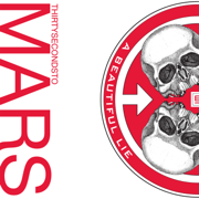 A Beautiful Lie - Thirty Seconds to Mars - Thirty Seconds to Mars